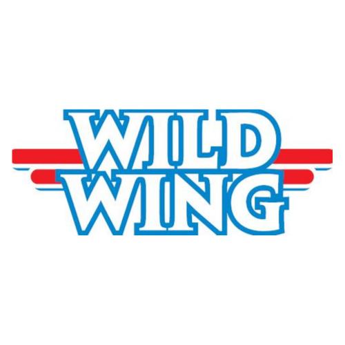 Wild Wing Edmonton Southpark
