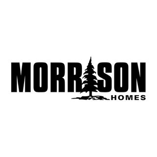 Morrison Homes