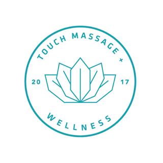 Touch Massage & Wellness