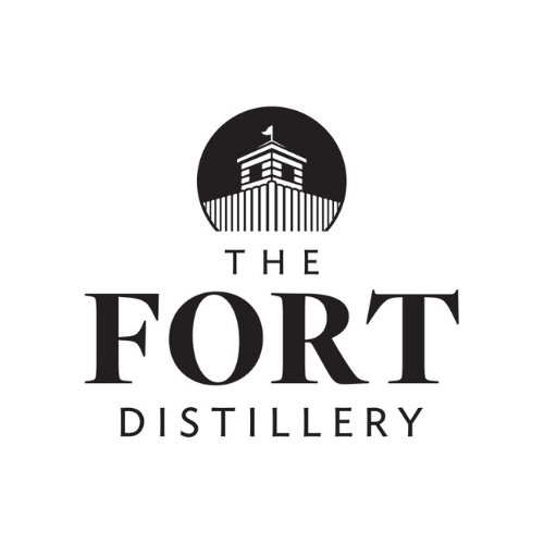 The Fort Distillery