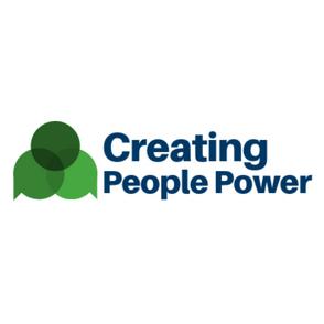Creating People Power