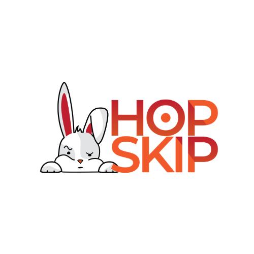 Hop Skip Media