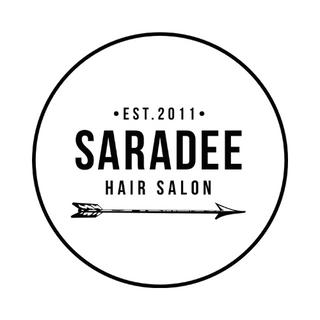 logos for website (1).png
