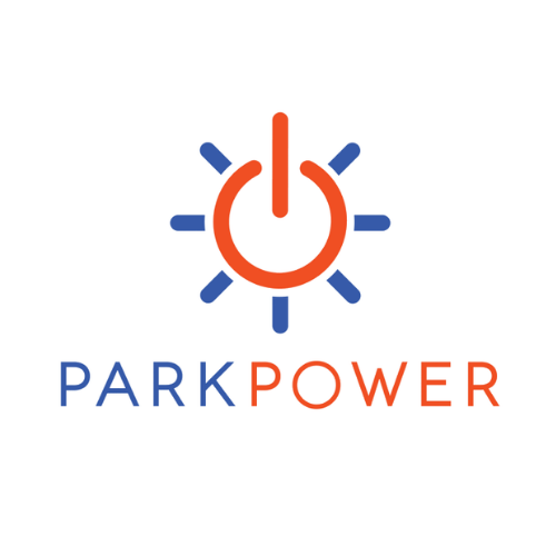 Park Power