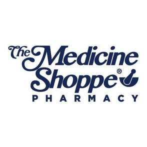 The Medicine Shoppe Pharmacy