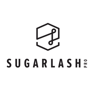 Sugarlash Pro