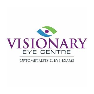 Visionary Eye Centre