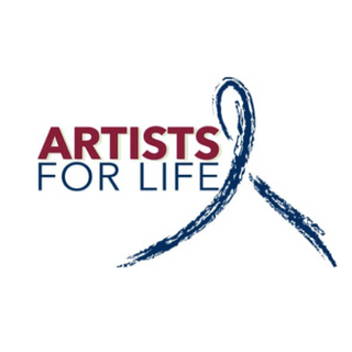 Artists for Life