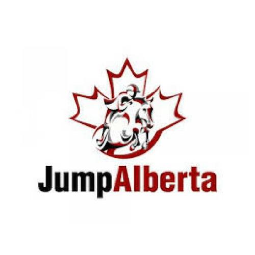 Jump Alberta