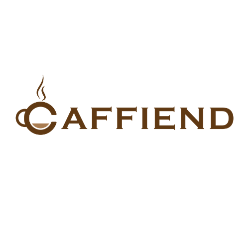 Caffiend Coffee
