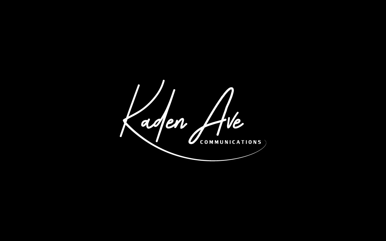 Kaden Ave Communications | Edmonton Social Media Marketing Firm