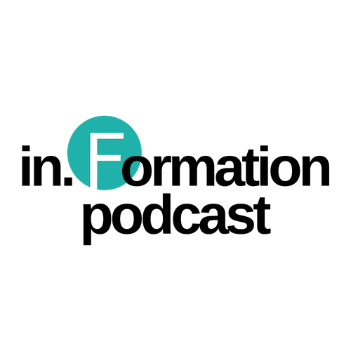 podcast logo (1).png