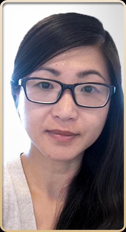 Jessica Ying