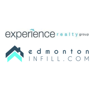 Experience Realty Group & Edmonton Infill