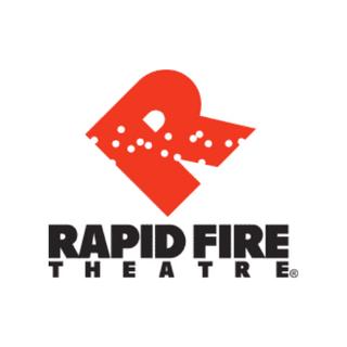 Rapid Fire Theatre
