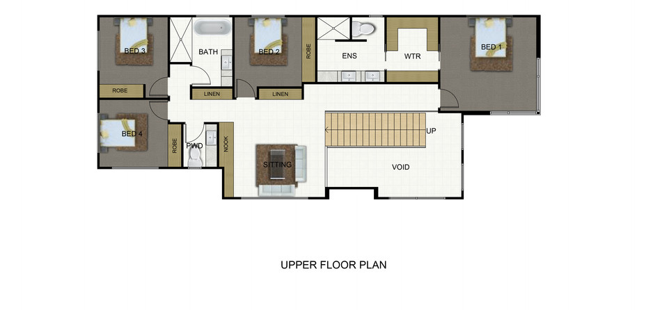 the-henderson-upper-floorjpg
