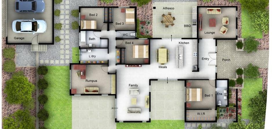 the-aspen_floorplan-2-resizejpg