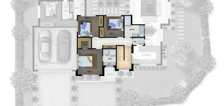 the-hinton-first-floor-resizejpg