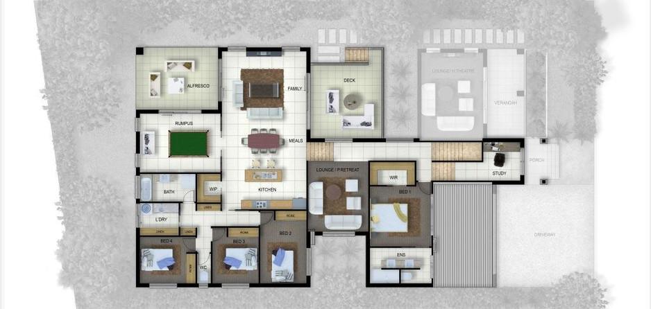 the-eden-upper-floor-re-sizedjpg