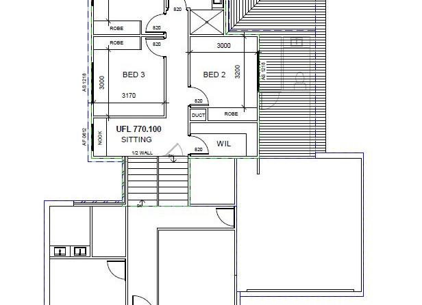 floor-plan-upperjpg