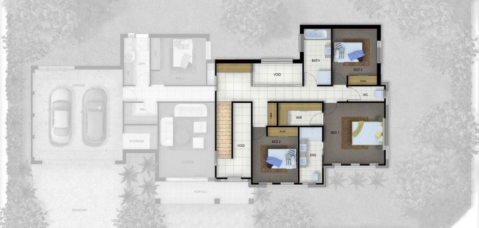 the-watson-upper-floor-resizejpg