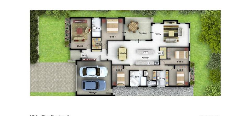 the-cincinatti-floor-plan_resize2jpg