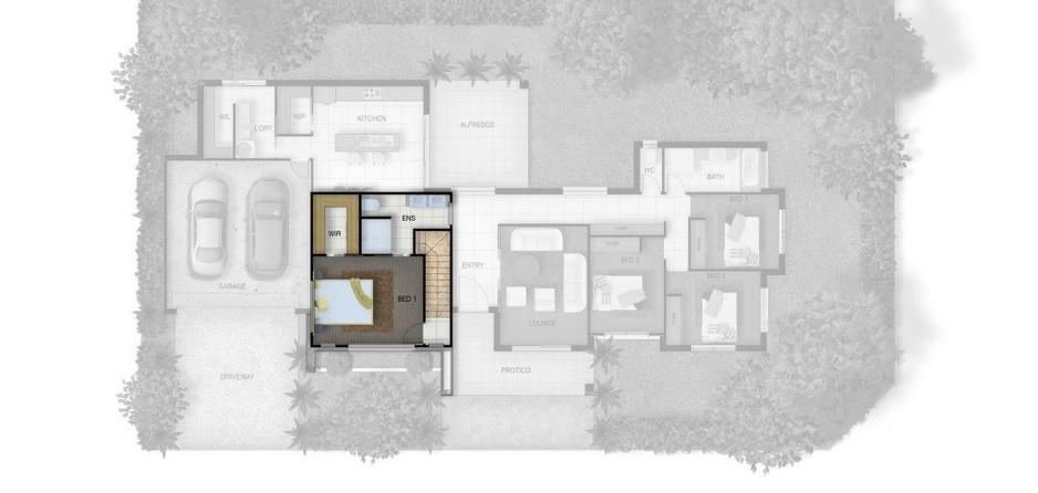 the-forresater-upper-floor-re-sizejpg
