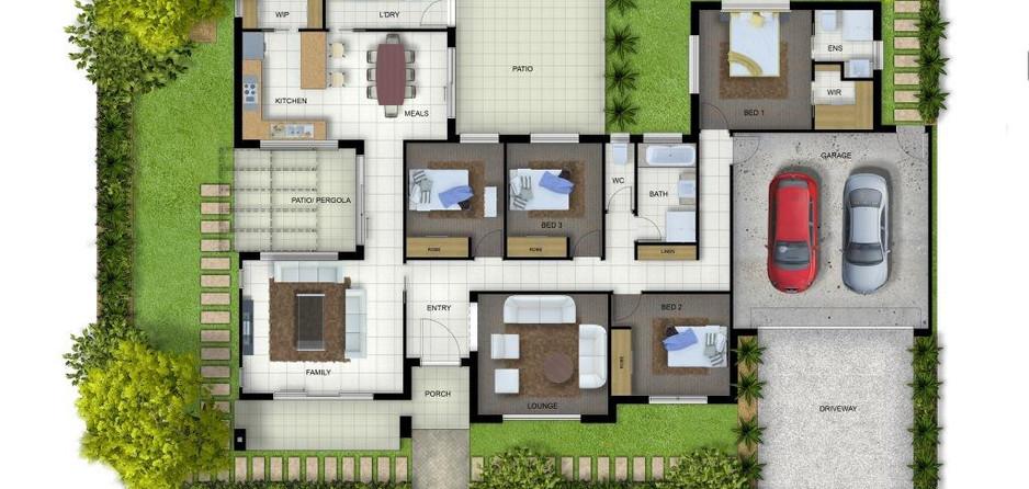the-franklin-floorplan-re-sizejpg