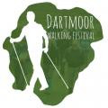 Dartmoor Walking Festival 2018 - dates for your diary