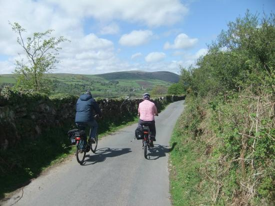 cycling-towards-widecombe-valley.jpg