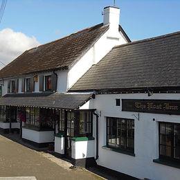 The Post Inn