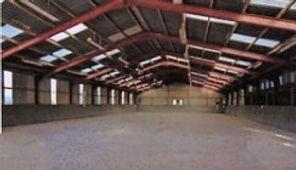 equestrian-centre-interior.jpg