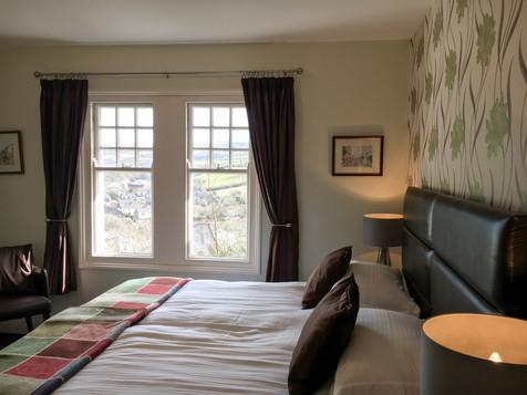 Room7View.jpg