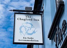 The Chagford Inn