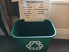 RecyclingBin.jpg