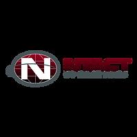 NTACT-logo-sq.png