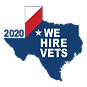 We Hire Vets 2020 -01 (002).png