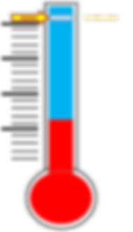 thermometer11619.png
