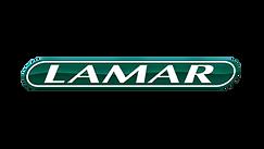 lamar advertising-Platinum.png