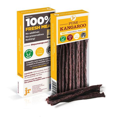 Pure Sticks 100% Canguru - 50g