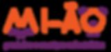 logos 2-01.png
