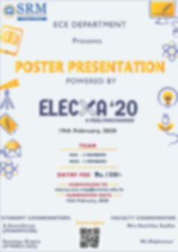 elexca paper presentation.jpg