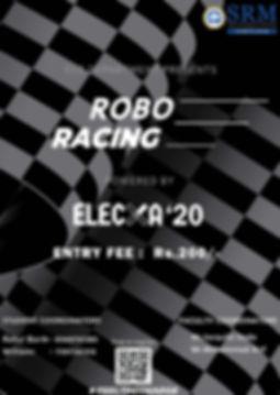 elexa robo racing 2.jpg