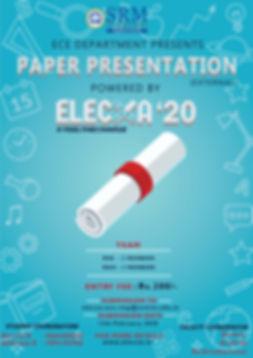 ELEXCA POSTER EXTERNAL presentation.jpg