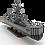 Thumbnail: Battleship Dreadnought