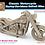 Thumbnail: Harley-Davidson