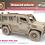 Thumbnail: Armored vehicle