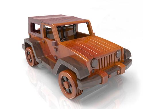 Jeep Wrangler Two Door. £ 6.00. Welcome To My Shop