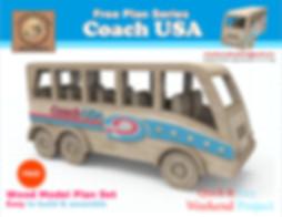 2019-03-16 13_41_21-Coach USA.pdf (SECUR