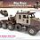 Thumbnail: Oshkosh M1070 Truck